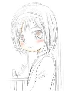 blog_080106.JPG